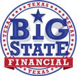 Big State Financial Logo